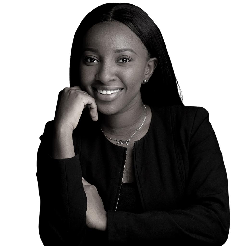 Christianah Adeyemi