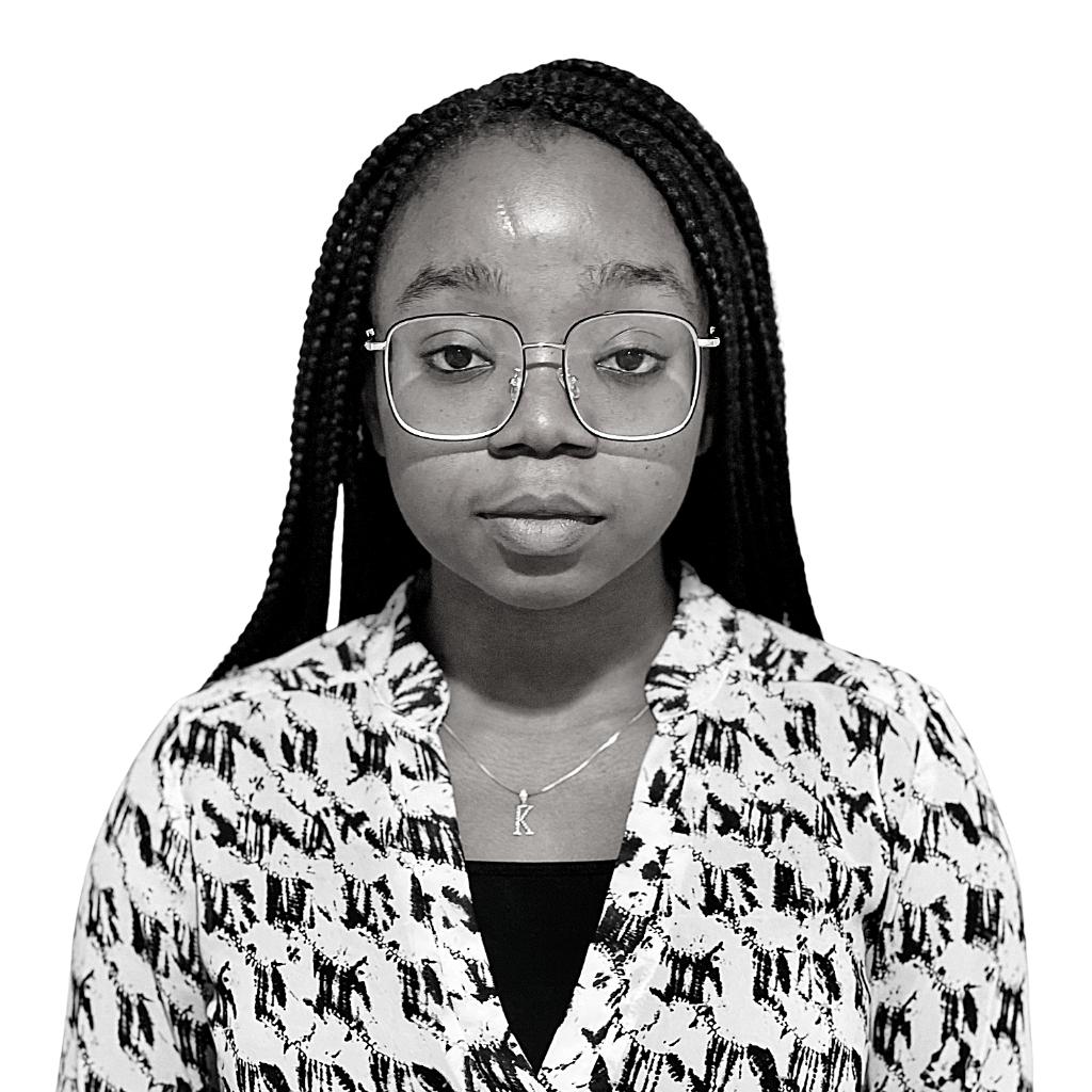 Moremi Adekunle